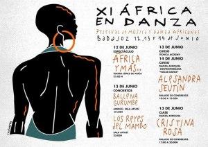 normal_xi-festival-africa-en-danza-badajoz
